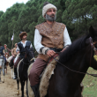 Bizans Oyunları Film