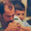 Babam ve Oğlum