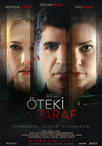 Öteki Taraf Film