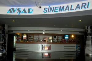 bursa-as-merkez-sinema-1